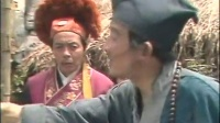H-济公[游本昌 1985]-04