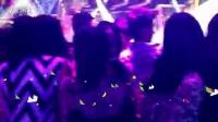 TCL么么哒手机与Muse酒吧跨界合作