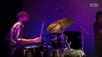 x-nights festival - manuel hermia trio 01