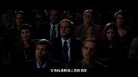 電影《超驗駭客》首曝正片:德普演講片段