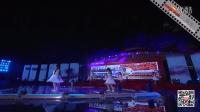 幻影古堡 水魅华诞——德仕堡国际会所周年庆典晚会