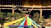 佤语Daux Bawg Yam Cie Cao:Khrit時間勝過我的過去-Yex Nang Noi