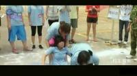广西搞笑视频《打工男女》第04集 罗亚贵搞笑电视剧