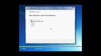 XP升级安装windows7系统的教程方法 XP重装系统win7 (教程一)