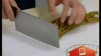 培根酸豆角