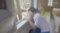 【追梦少年- 20140412】张龙:空白格(蔡健雅)