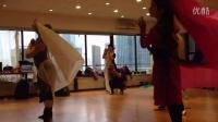 IPI埃派--Kathreen工作坊 优美纱巾