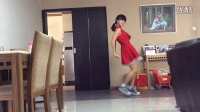 【Dance】Orange Caramel - Catallena 舞蹈