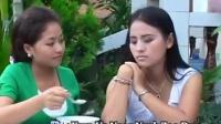 Hmongb Hmoob 苗族歌曲 Tsis Muaj Koj Tsis Ua Neeg Nyob项有成