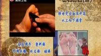 【杨奕足疗视频】养生-杨奕养生03 失眠 烟瘾 增高