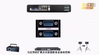 瀚龙V3016 麦乐迪家庭KTV 点歌机  家用点唱机 点歌系统 卡拉ok机