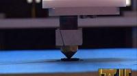 3D打印 看上去很美