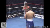 2003K-1世界MAX_魔裟斗精彩视频