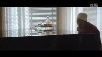 Aloe Blacc - The Man(DVJ Edit)