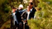 Backstreet Boys - Weve Got It Goin On(DVJ Edit)