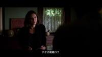 《超驗駭客》再曝正片片段 神秘組織與德普終極對抗