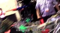 2013年VEX机器人世界锦标赛