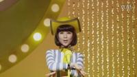 山花分享:2014年14-15周日本广告精选