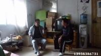 心意拳视频2李存义刀法_孙保才老师谈 心意 _李存义刀法