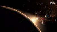 Star Trek Into Darkness - Main Theme(星际迷航2 原声大碟)