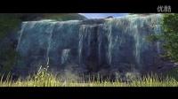 天涯明月刀风景MV《映像 • 天涯明月刀》蘭若寺出品