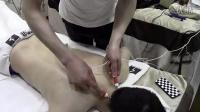 北京男士美容丨受市场火热追捧