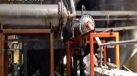 玻璃胶生产工艺流程