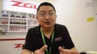 BIKETO人物访谈:ZGL自行车事业部总经理张毅专访