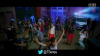 Heropanti  Raat Bhar Video Song