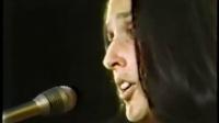 Joan Baez - You ain't goin' nowhere