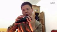 陶笛演奏视频-天使的翅膀-陶谷-AF调陶笛