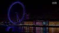 拉莫洛爱的环球旅行-英国伦敦普罗旺斯