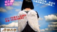 武汉-优朋吉他工作室-秋天哥原创歌曲《天使的微笑》光谷吉他培训