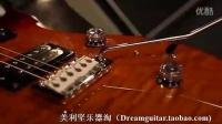 电吉他 PRS S2 Custom 24 测评 试听