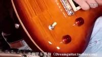 电吉他 PRS S2 Singlecut 测评 试听