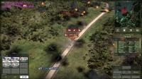 10V10登陆作战《战争游戏:红龙》北约试玩解说