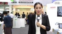 博世2014北京车展 - 博世展台秀简介篇