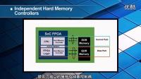 深入了解:SoC FPGA系统性能(第2部分,共5部分)_高清