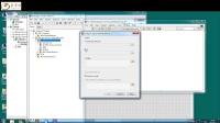 MangoTree Atom-RIO使用之总教程-LabVIEW软件演示教程