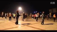 广场舞 走天涯16步