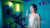 """华南农业大学2014年""""我要上迎新""""之校园歌手大赛十强选手《 怎样》"""