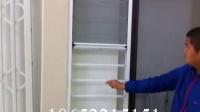 徐州德维诺洗手间专用门窗