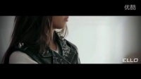 Diana Melison -Kido MV