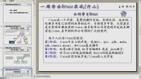 linux教程 为什么要学习linux