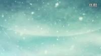 【MAD】追忆似水,相遇如梦【境界的彼方】_高清