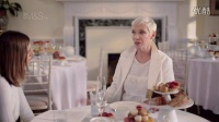 Annie Lennox Interview - Leading Ladies M&S 2014