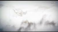 素材央视 视频素材 片头 片尾 影视制作8028
