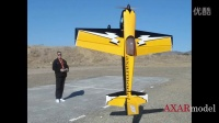 德天AeroPlusRC Slick 35cc ( 西班牙 Antonio)