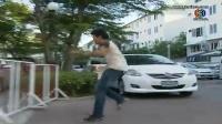 泰剧《玫瑰夜来香》第01集(泰语无字)