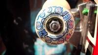 【字幕】andrew reynolds Baker Skateboard Setup
